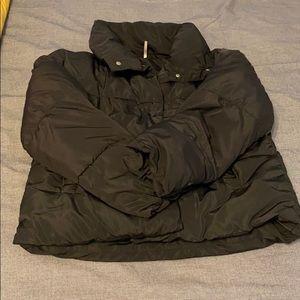 Free People Weekender Jacket